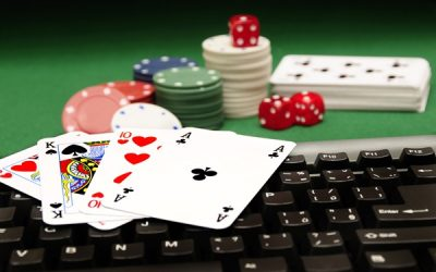 Reasons why poker is so popular